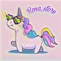 rona_ ...