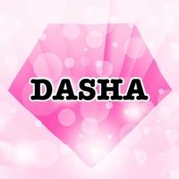 dasha_ukr