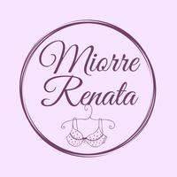 miorre_renata