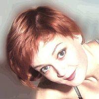anna_zinovyeva
