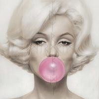 bubbl ...