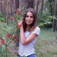 ovcharenko_ellena
