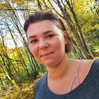 norozhnova