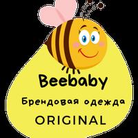 beebaby