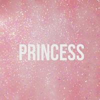 princ ...