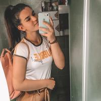 anastasia_dm