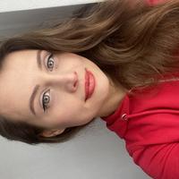 elena_1310