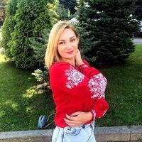 yuliy ...