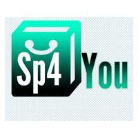 sp4you