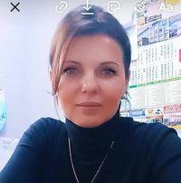 tetya ...