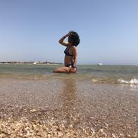 elena_elena79