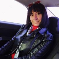 cvetlana_khodus