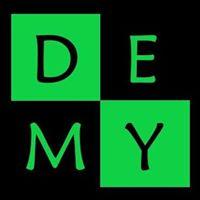 demy_ ...