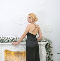 yana_kychak