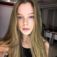 gladkaya16