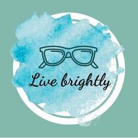 livebrightly