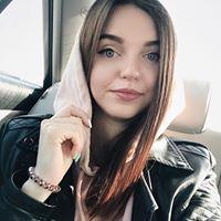 osya_osya