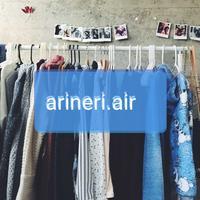 arineri.air
