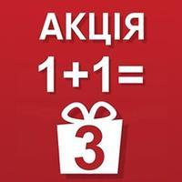 alika96