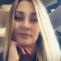 androshuk.elena