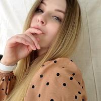 julishvachka