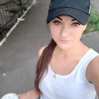 olya_andriienko