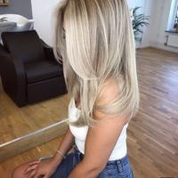 valeriya_evt