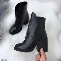 super_odezhda_shop