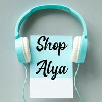 alya80787