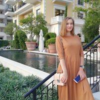 anna_igorevna