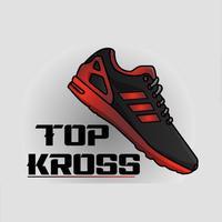 top_k ...